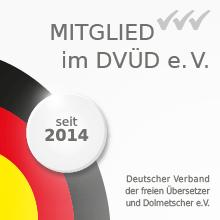 DVÜD_deutsch
